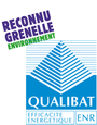 qualibat-rge-small